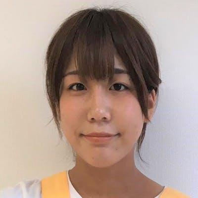 小﨑由希子
