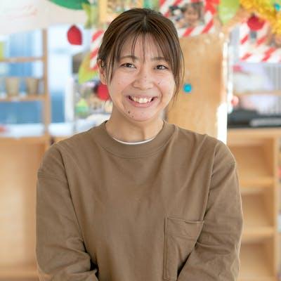 長谷川 桂子