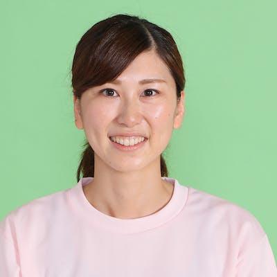 柳井紗英子